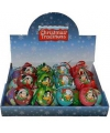 Disney kerstbal donald duck