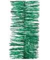 Folie slinger groen 270 cm