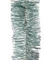 Folie slinger mintgroen 270 cm