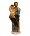 Jozef beeldje 15 cm