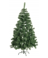 Kunst kerstboom abies 150 cm