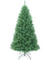 Kunst kerstbomen 150 cm