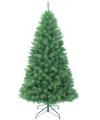 Kunst kerstbomen 180 cm
