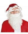 Kerst verkleedset Kerstman