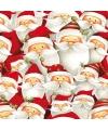 Kerst thema servetten 20 stuks