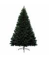 Kunst kerstboom canada spruce 120 cm