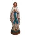 Huilende Maria beeldje 23 cm