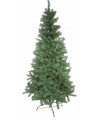 Kunstbomen Woodland Pine 210 cm