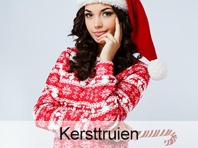 Foute Kersttrui Maat 164.Kerst Truien Bestellen Uit De Kerst Artikelen Nl Winkel
